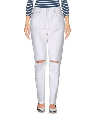 PEPE JEANS - Džinsu apģērbu - džinsa bikses