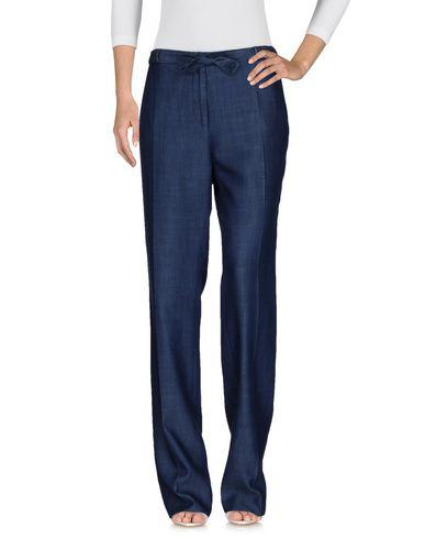 Джинсовые брюки от GERARD DAREL