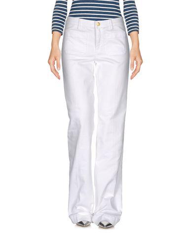 Джинсовые брюки MICHAEL KORS 42575591DN
