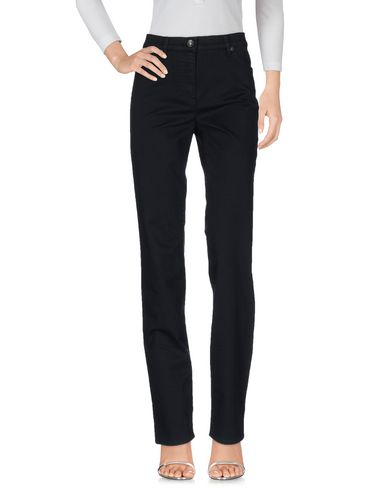 Джинсовые брюки GERRY WEBER 42575709TN