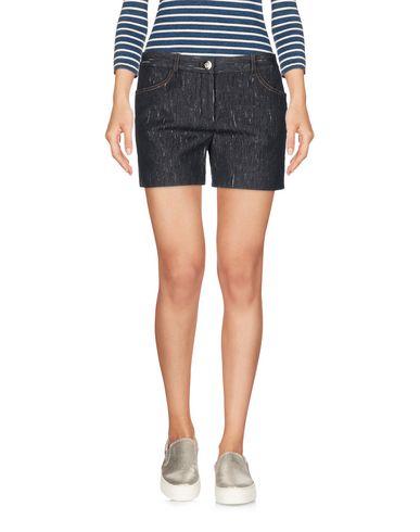 Imagen principal de producto de VERSACE - MODA VAQUERA - Shorts vaqueros - Versace