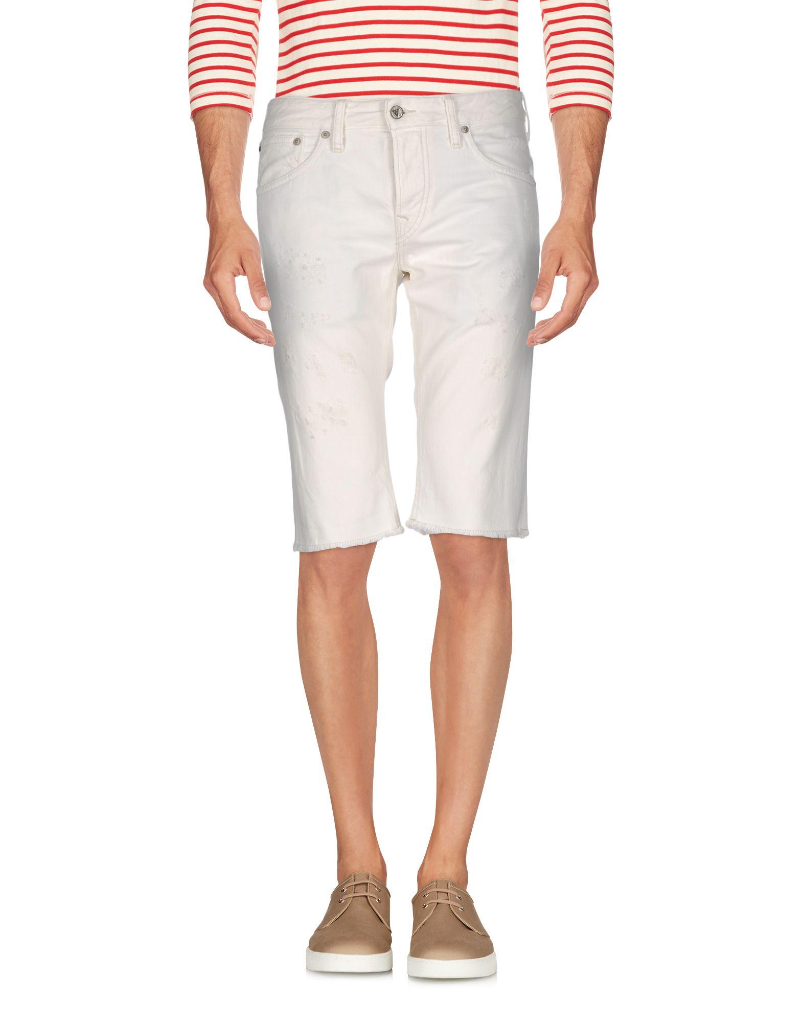 PEPE JEANS 73 Джинсовые шорты шорты pepe jeans pepe jeans pe299emiil80