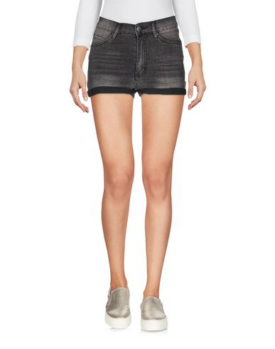 CHEAP MONDAY Short en jean femme