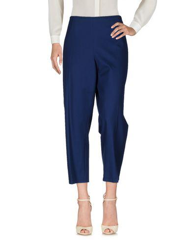 Повседневные брюки ESCADA 42576634FC