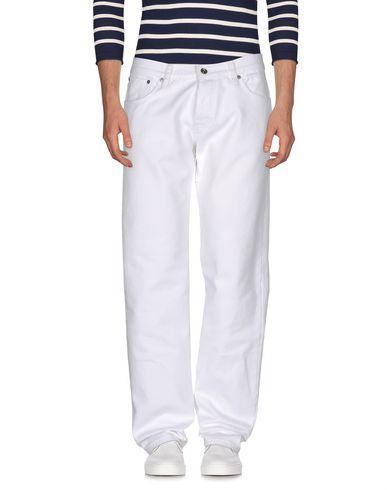 Джинсовые брюки SWEET YEARS JEANS 42576687VI