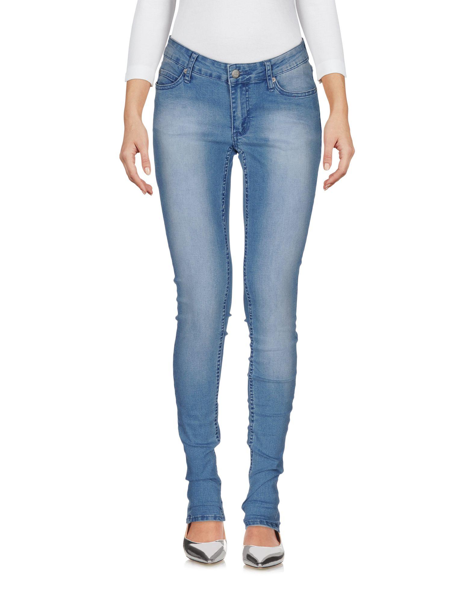 CHEAP MONDAY Джинсовые брюки брюки джинсовые pinetti брюки джинсовые