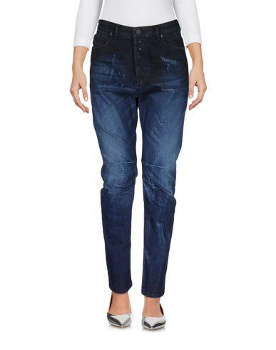 Imagen principal de producto de DIESEL - MODA VAQUERA - Pantalones vaqueros - Diesel