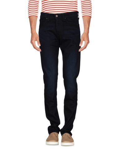 Джинсовые брюки LEVI'S RED TAB 42577347ER