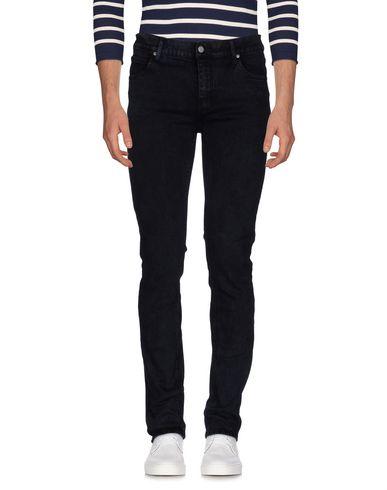Джинсовые брюки CHEAP MONDAY 42577791OJ