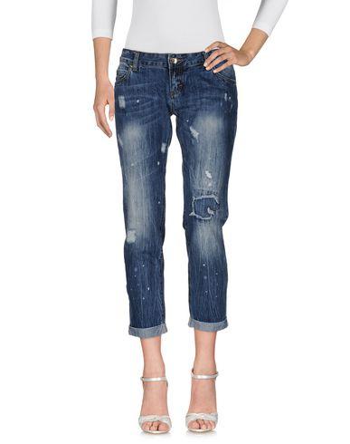 KOR@KOR - Džinsu apģērbu - džinsa bikses