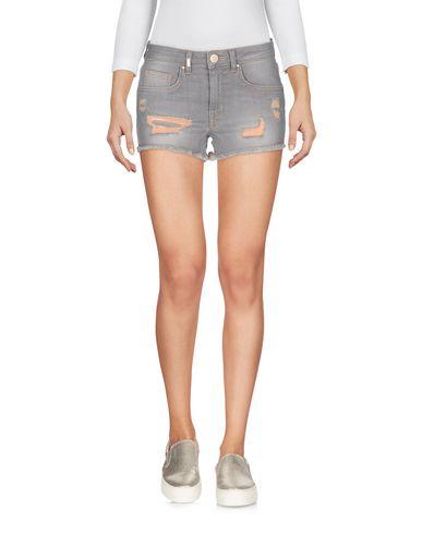 MAGGIE - Džinsu apģērbu - Джинсовые шорты