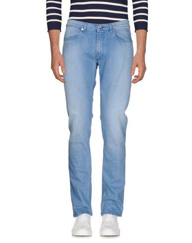 Джинсовые брюки ACNE STUDIOS 42578061VU