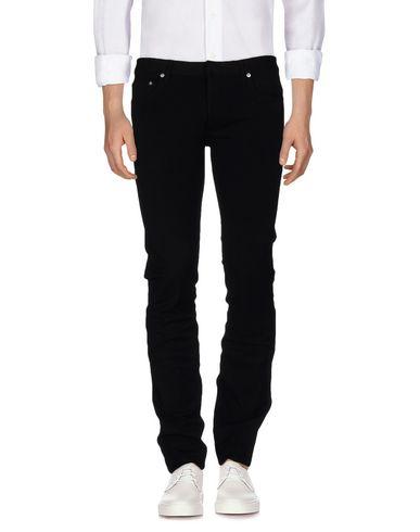 Джинсовые брюки DIOR HOMME 42578100GL