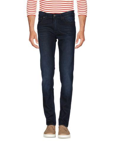 Джинсовые брюки ACNE STUDIOS 42578144MX