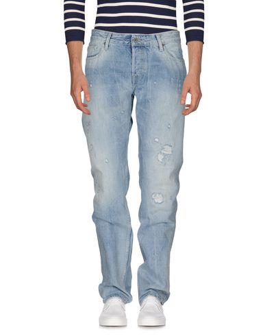 Джинсовые брюки JAPAN RAGS JEANS 42578420MC