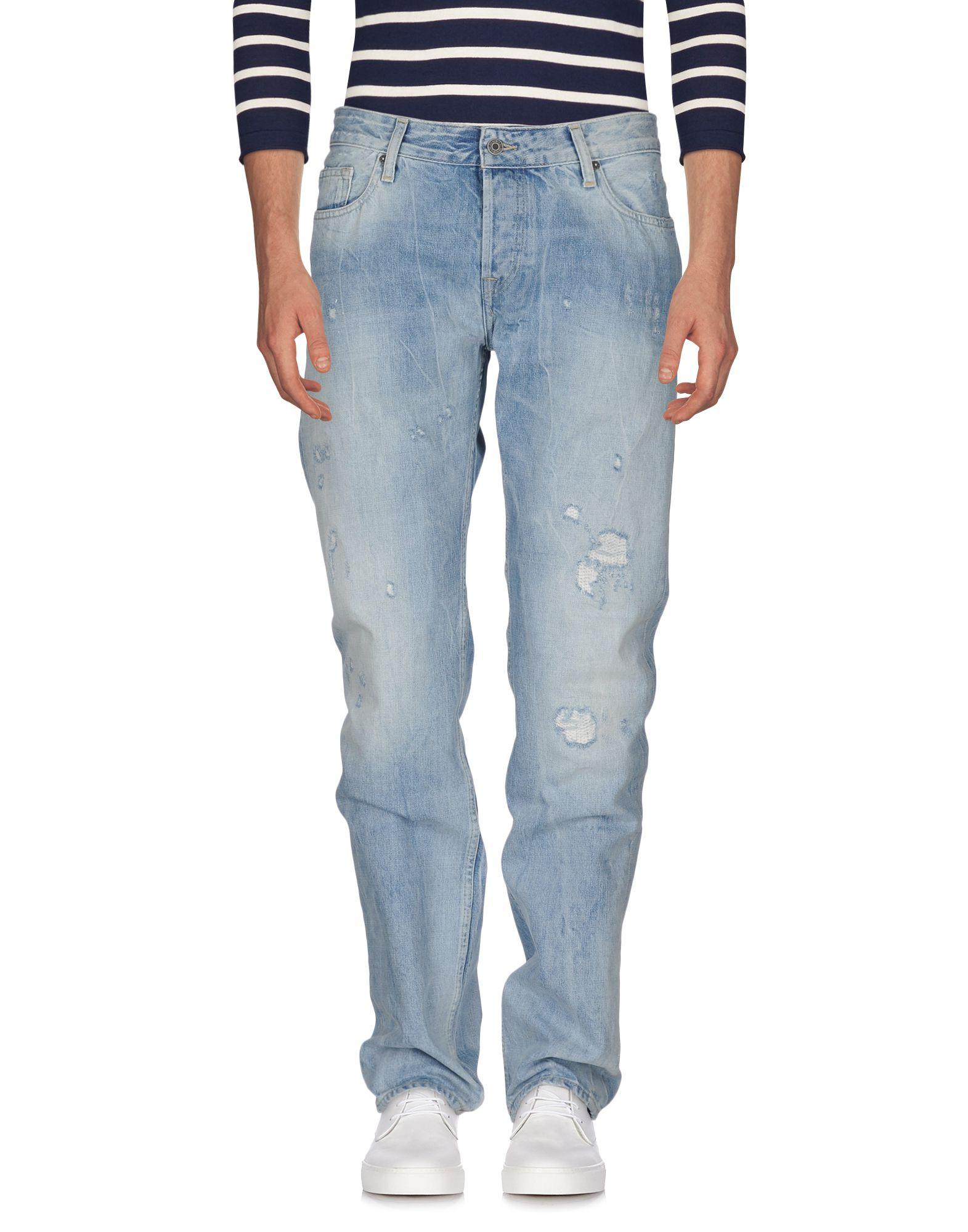 JAPAN RAGS JEANS Джинсовые брюки japan rags повседневные брюки