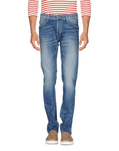 Джинсовые брюки JAPAN RAGS 42578451TX