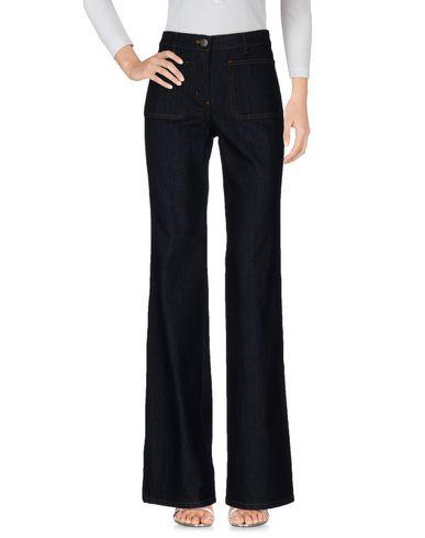 THEORY Pantalon en jean femme