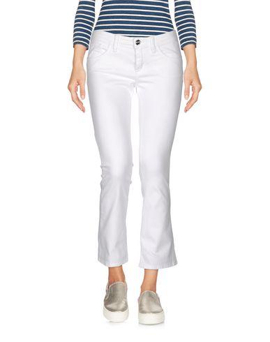Foto BLUGIRL JEANS Capri jeans donna