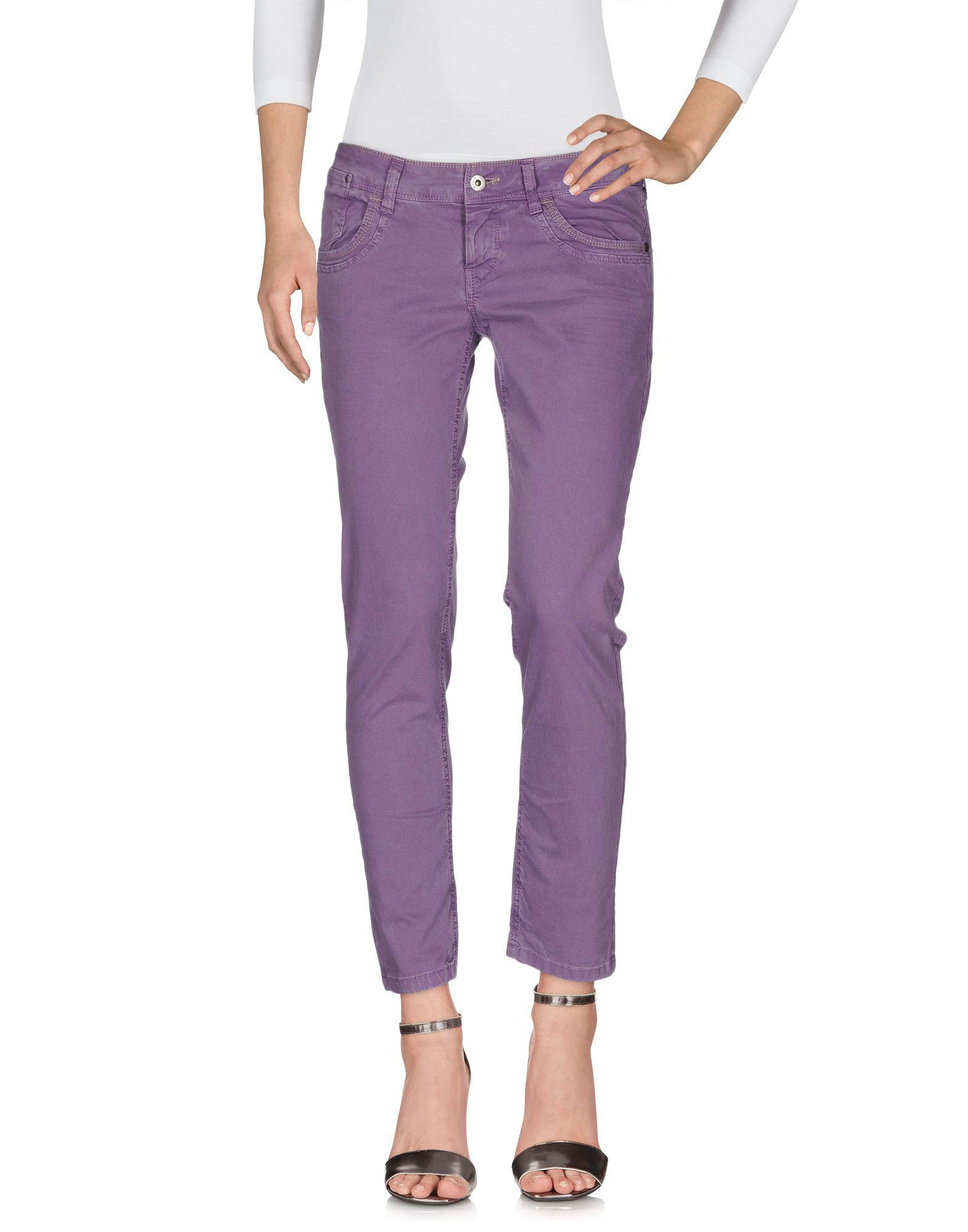 ФОТО richmond denim джинсовые брюки