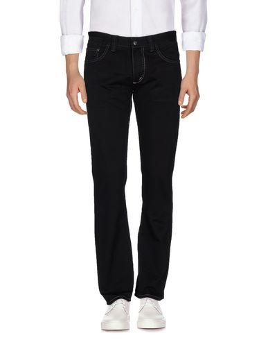 Джинсовые брюки DEKKER 42579559EX