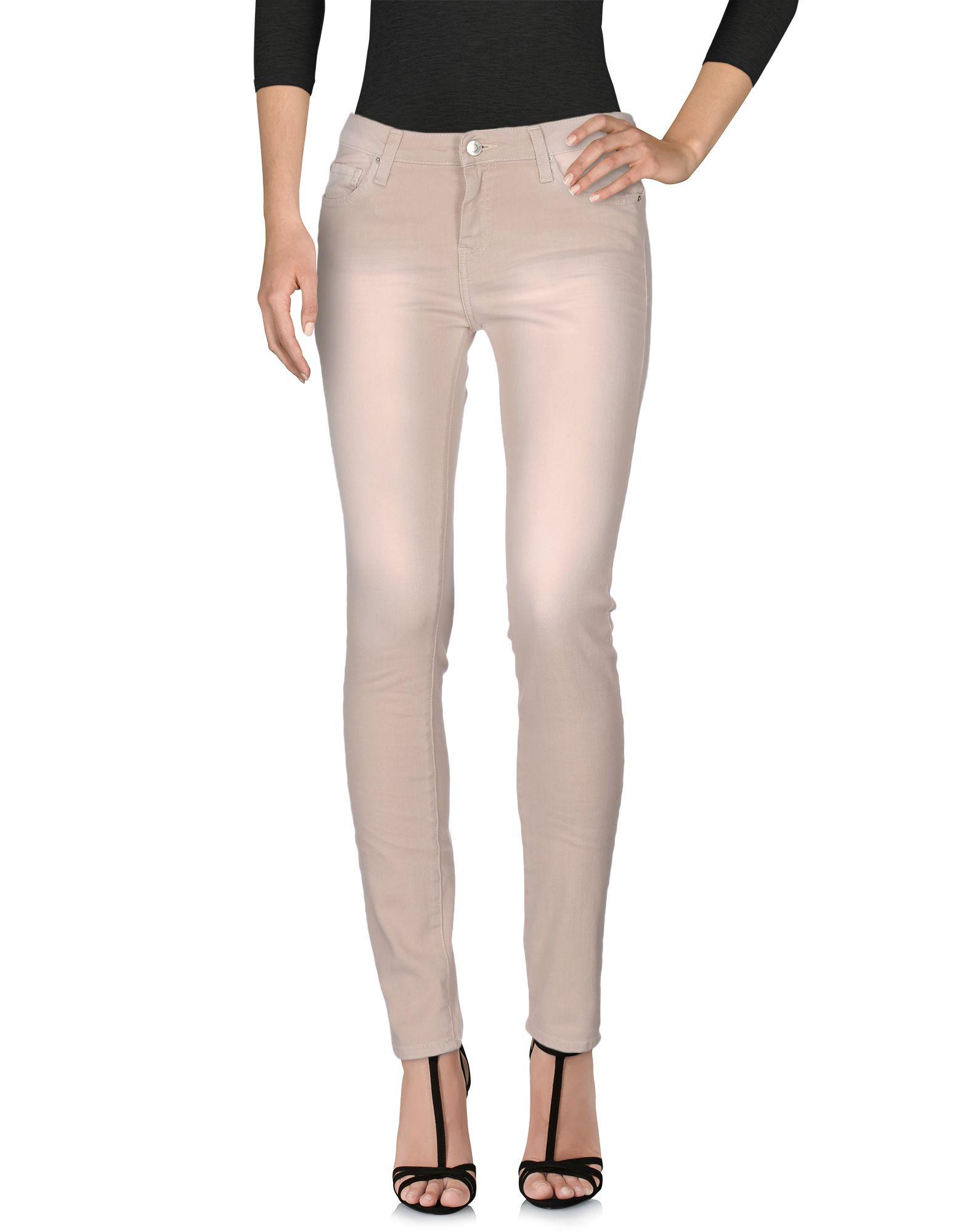 IRO.JEANS IRO. JEANS Jeans