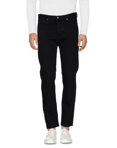 GOLDEN GOOSE DELUXE BRAND Pantalon en jean homme