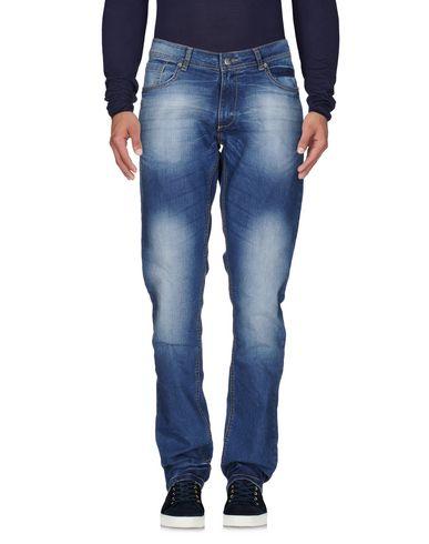 Джинсовые брюки GJ GAUDI' JEANS 42580089JO