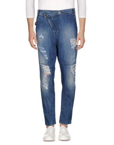 Джинсовые брюки IMPERIAL 42580243OW