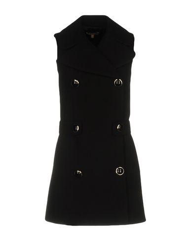 MESSAGERIE - Džinsu apģērbu - Джинсовая apģērbs