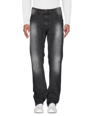 Джинсовые брюки NORTH SAILS 42580429KL