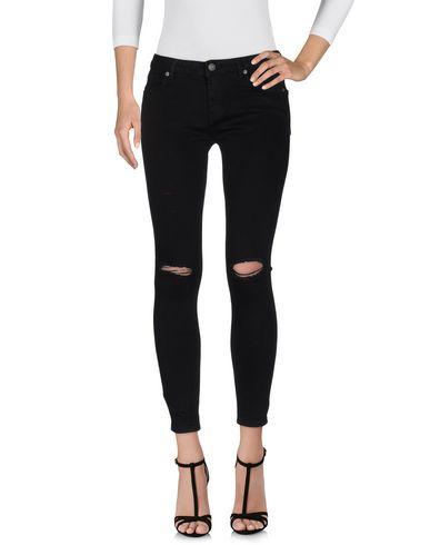 Джинсовые брюки SCOUT 42580502RL