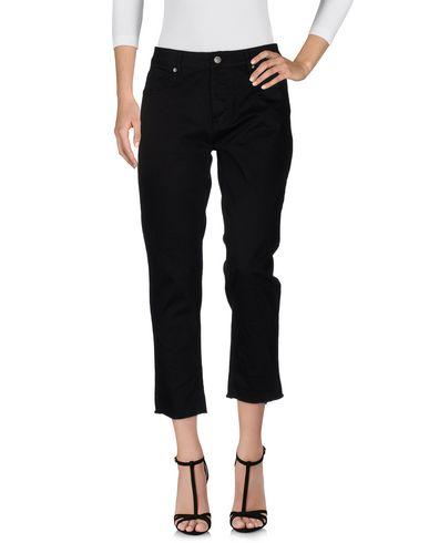 Джинсовые брюки SCOUT 42580504KU