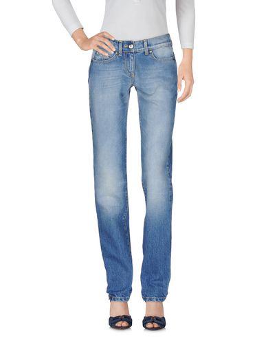 Foto EAN 13 Pantaloni jeans donna