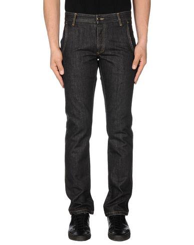 Джинсовые брюки GUESS BY MARCIANO 42580615DB