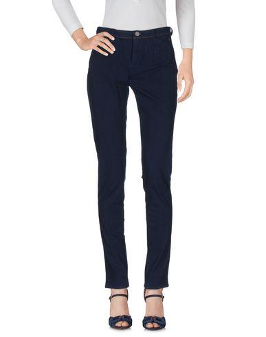 Джинсовые брюки от 45 R