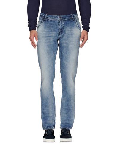 Джинсовые брюки TAKE-TWO 42580726SL