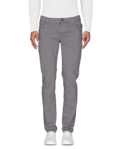 Джинсовые брюки TAKE-TWO 42580728HP