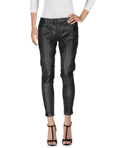 Джинсовые брюки FAITH CONNEXION 42580760ES