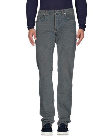 Джинсовые брюки DIOR HOMME 42580834HW
