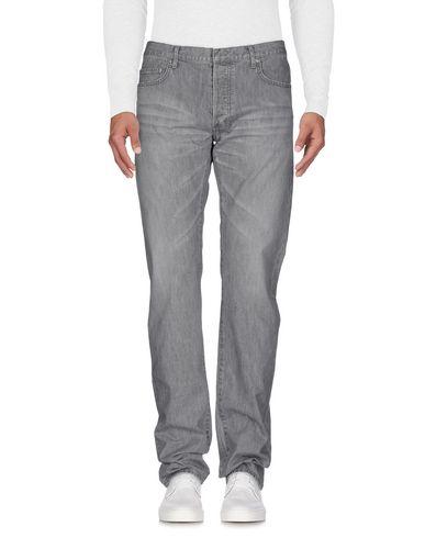 Джинсовые брюки DIOR HOMME 42580838RV