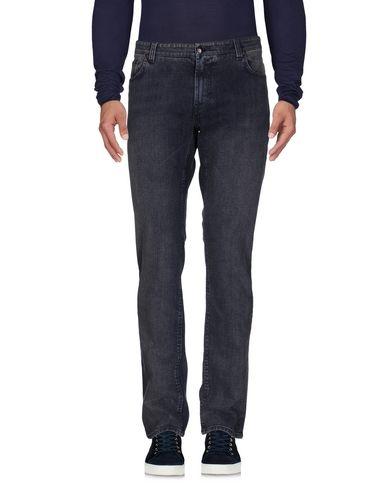 Джинсовые брюки ETRO 42580869VF