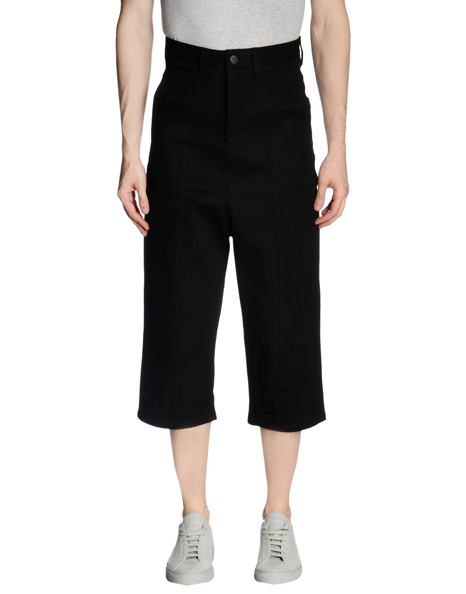 D by D Джинсовые брюки-капри d gnak by kang d повседневные брюки