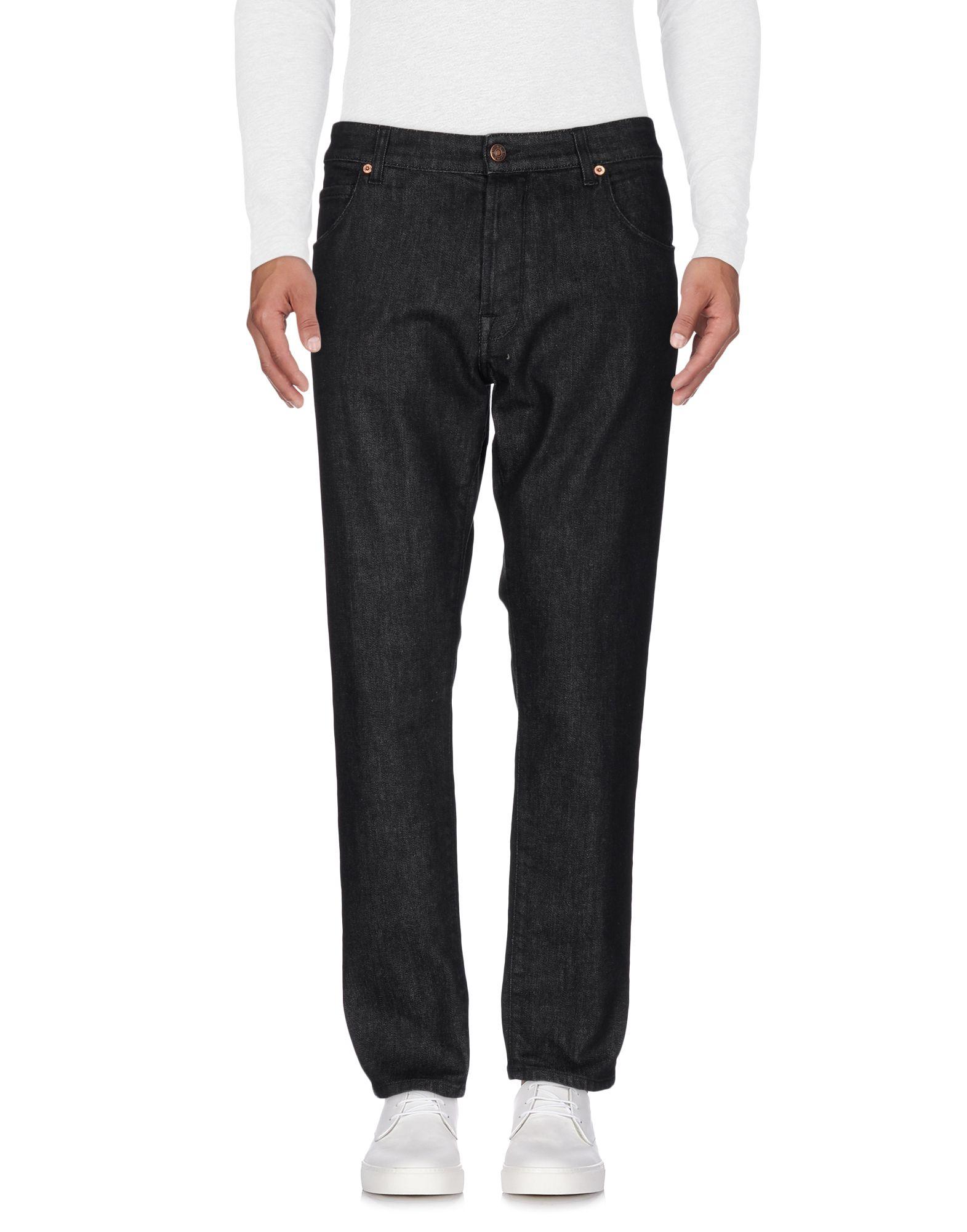 REIGN Джинсовые брюки dismero джинсовые брюки
