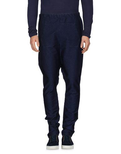 Джинсовые брюки BAD SPIRIT 42580979RN