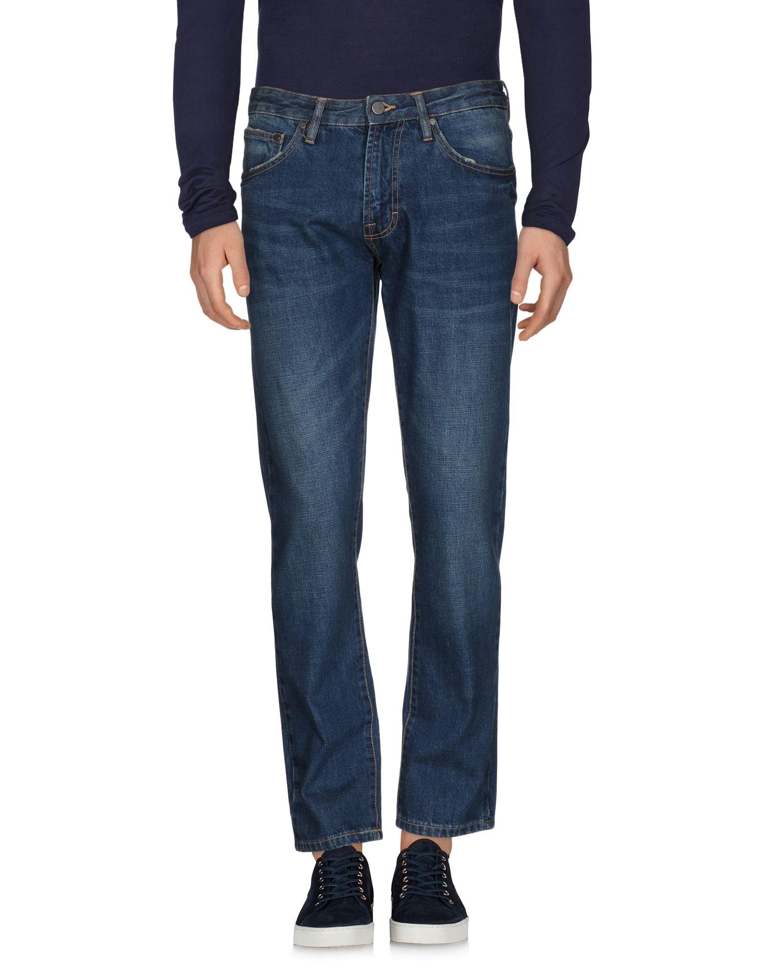 WÅVEN Джинсовые брюки dismero джинсовые брюки