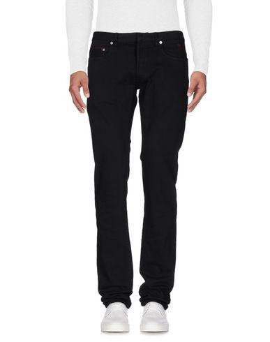 Джинсовые брюки DIOR HOMME 42581160LP