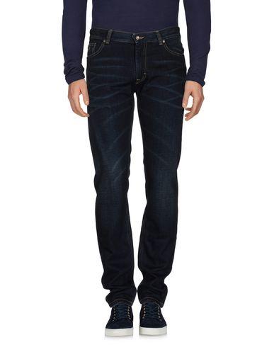 Джинсовые брюки HARMONT&BLAINE 42581209SV