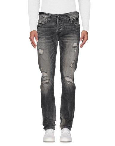 Джинсовые брюки TRUE RELIGION 42581320RM