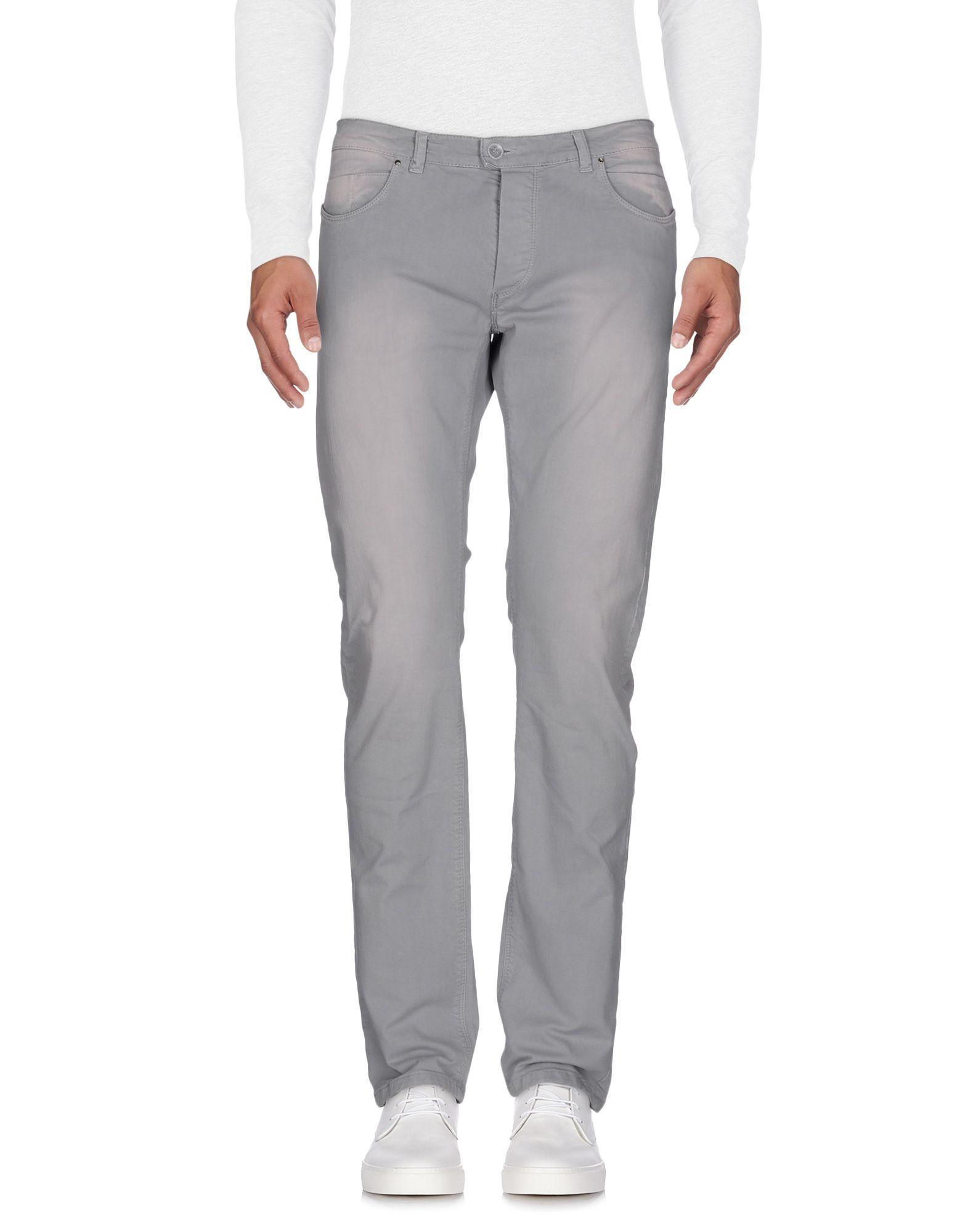 цены на (M) MAMUUT DENIM Джинсовые брюки  в интернет-магазинах